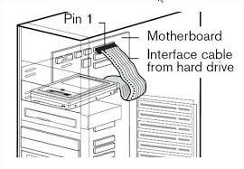 ide wiring diagram wiring diagram Hard Start Kit Wiring Diagram at Hard Drive Power Wiring Diagram Ide