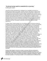 jasper jones essay year hsc english advanced thinkswap jasper jones essay