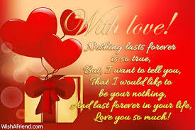 Love Messages For Boyfriend Page 40 Mesmerizing Luv Messages With Pix