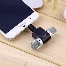 online get cheap microphone mini jack aliexpress com alibaba group portable mini stereo microphone mic 3 5mm mini jack pc laptop notebook worldwide hot drop left
