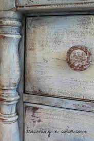 Painting Furniture Best 25 Distressed Furniture Ideas On Pinterest Distressing