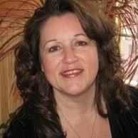 Laura Fields (lrfields57) - Profile | Pinterest
