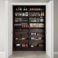 pantry storage shelves clear pantry storage containers built in closet pantry closet shelving ideas kitchen pantry storage solutions