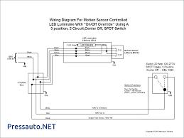 emergency fluorescent light wiring diagram jerrysmasterkeyforyouand me Advance T8 Ballast Wiring Diagram emergency fluorescent light wiring diagram