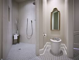 Awesome Walk In Doorless Showers 32 About Remodel Interior Decor Design  with Walk In Doorless Showers