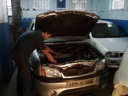 suzuki repairs and services tata car repair services toyota car repair services volkswagen car repair services volkswagen service center