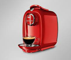 Popular and often search manuals. ᐈ Tchibo Cafissimo Picco Red Fire Best Price Technical Specifications
