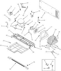 Fms Audio Wiring Diagram Nissan