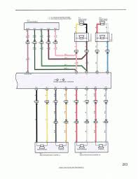 2001 vw jetta stereo wiring diagram 2001 vw jetta fuel pump 2000 vw jetta aftermarket stereo install at 2000 Vw Jetta Radio Wiring Diagram