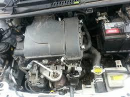 Toyota yaris t1 cylinder head for sale   Germiston   Gumtree ...