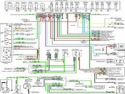 2000 e320 radio wire diagram free download wiring diagrams mercedes 38 pin to 16 pin at 2000 E320 Sps Wiring Diagram