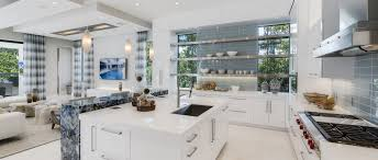 Interior Designers Florida South Florida Interior Design Palm Beach Interior Design