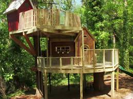 Image Design Ideas Engineered Wood Flooring Cost Treehouse With Zipline Google Search Bb In 2019 Cool