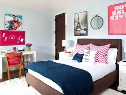 accessoriesbreathtaking modern teenage bedroom ideas bedrooms. Teen Bedroom Accessories Modern Teenager Bedrooms Together With Beneficial Stunning  Ideas House Design Interior Inspire Home . Accessoriesbreathtaking Teenage E