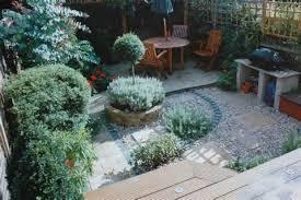 Small Picture Garden Design For Small Back Gardens Garden Design