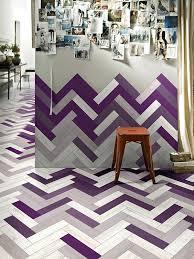 floor tile color patterns.  Color Modest Floor Tile Color Patterns  Nzbmatrixinfo In