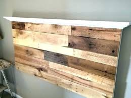 wall mounted headboard headboards that attach to regarding mount how easily with shelves wa wall headboard ideas large mounted