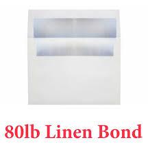 a7 envelopes size cheap white a7 envelopes find white a7 envelopes deals on line at