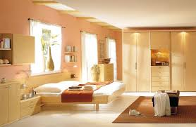 feng shui lighting. Feng Shui Lighting In Bedroom Beautiful Light Interior Best Color Idea Lights . Y