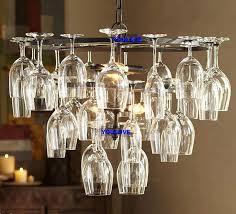 modern bar lighting. Free Shipping Modern Bar Pub Pendant Light Wine Glass Lamp Fashionable Restaurant Lights Dining Room Lighting