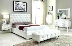 bedroom furniture atlanta abercrombiesclub