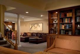 basement office design. elegant basement office design ideas 800 x 524 360 kb jagger williams t