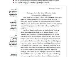 essay writing human right short