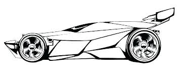 Free Sport Cars Coloring Pages Cars Coloring Page Sport Cars
