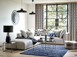 area rug with sectional living room decorating ideas sofa large size of area rug with sectional