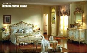 italian luxury bedroom furniture. Italian Luxury Furniture Best With Bedroom Uk R