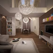lighting for apartments. Enjoyable Design Ideas Apartment Lighting Balcony Kitchen Therapy . For Apartments I