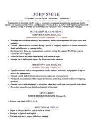 Download Resume Free Downloadable Resume Templates Resume Genius