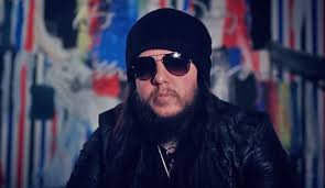 A cause of death was not immediately disclosed. Former Slipknot Drummer Joey Jordison Has Passed Away At Age 46