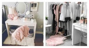 vanity rooms stepaside designs