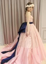 結婚式ドレスに合う髪型コーディネート Marryマリー 花嫁 髪型