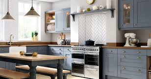 Used Fitted Kitchens For Sale In Scotland ready to fit kitchens