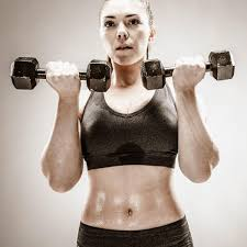 Metcon3 Workout Plan An Hiit Fat Burning Workout From