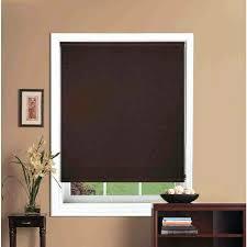 best blackout blinds. Best Blackout Shades Inspirational Blinds Images On Than Elegant .