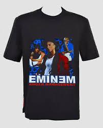 2002 Hip Hop Charts Details About Rare 1990s Eminem Vtg Rap Hip Hop Concert Shirt 2002 Ludacris Xzibit D12