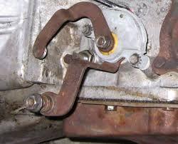 back up lights ford truck enthusiasts forums 1968 mustang neutral safety switch wiring diagram at C4 Transmission Wiring Diagram