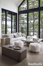 Home Decor Living Room 413 Best Home Ideas Living Room Family Room Office Images On