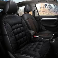 car seat cover accessories for kia rio 3 4 rio k2 soo 2005 2007 2016 2016