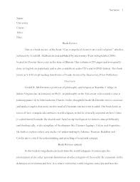 White Paper Template Simple Writing A White Paper Template Free Templates Project Example
