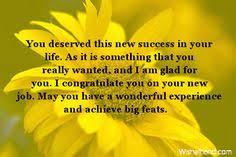 congrats on the new job quotes new job quotes congratulations image quotes at hippoquotes com