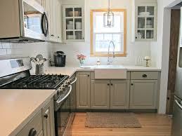 mosaic tile backsplash best for kitchen beautiful tiles wall backsplashes fresh ideas on a budget to