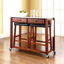 small portable kitchen island. Portable Islands For Kitchen Large Size Of Ideas Mobile Island Trolley Black Small .