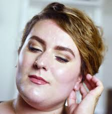 wedding bridal makeup tutorial