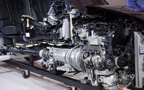 2014 Range Rover Sport First Look - Motor Trend