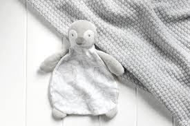 soft baby comforters baby bed sheets designs grey and white nursery bedding sets