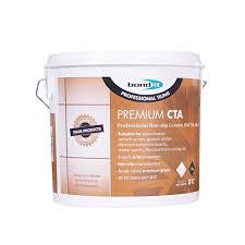 gripbond cta a premium quality off
